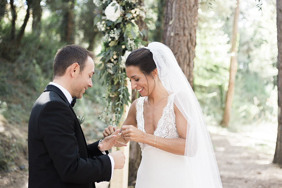 Marta & Ignasi